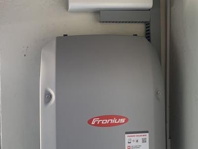 instalacje-fotowoltaiczne 0