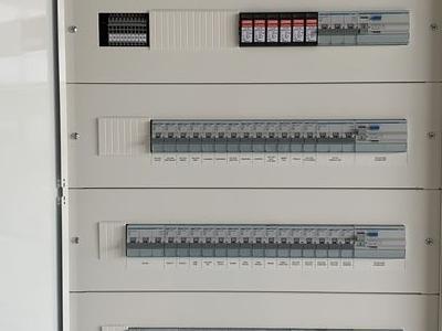 instalacje-fotowoltaiczne 2